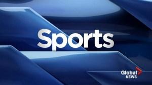 Lethbridge Sports recap: Jan 8