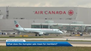 Air Canada to buy Aeroplan but what does it mean for you?