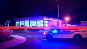 Deadly Laval car dealership shooting