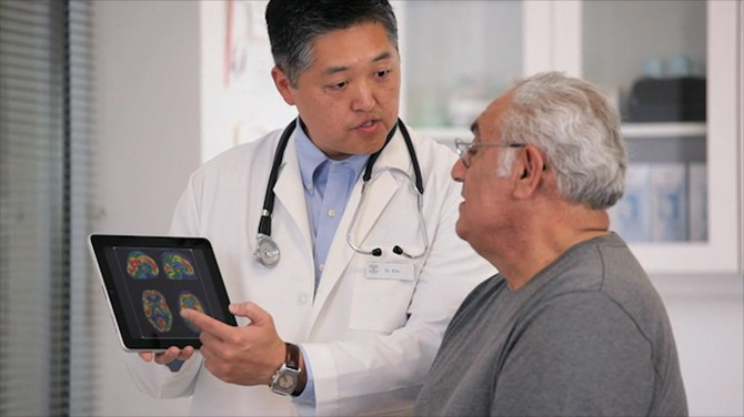8 questions you should always ask your doctor