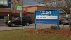 15 children sent to hospital after experiencing respiratory issues on on school bus