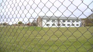 Development of Winnipeg's Kapyong Barracks inching ahead