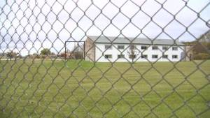 Development of Winnipeg's Kapyong Barracks inching ahead