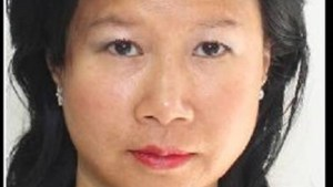 Body found on Toronto hiking trail believed to be missing 45-year-old woman: police