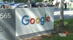 Google engineer in the spotlight after memo surfaces criticizing women in Silicon Valley