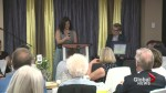 Lethbridge College alumni receive accolates for their professional success