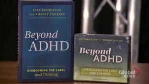 Beyond ADHD (02:02)