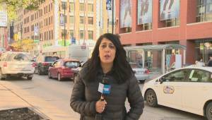 Security measures increase at Winnipeg sporting venues
