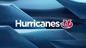 Hurricanes cap off road trip with 5-2 win over Kootenay