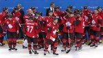 2018 Winter Olympics is Canada's best-ever in terms of medal count – but some questions remain