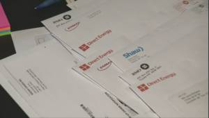 Calgary's demand for assistance to pay utility bills grows