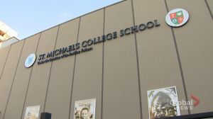 President, principal resign amid assault investigations at St. Michael's College School