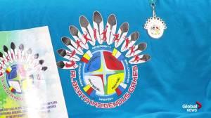 Alberta Indigenous Games to take over Edmonton