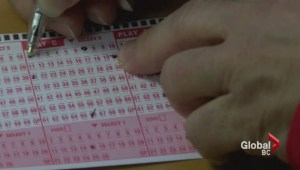 Confusion grows over Canadians' ability to collect Powerball winnings