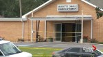 1 dead, 8 injured as gunman opens fire at church in Nashville, Tennessee