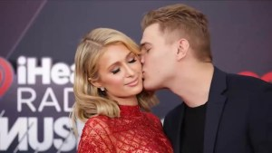 Paris Hilton and Chris Zylka calling it quits: reports