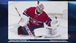 Call of the Wilde: Do or die for the Habs