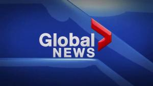 Global News Hour at 6 Edmonton: March 7