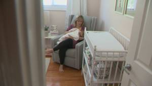 The pros and cons of 18-month parental leave