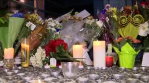 """Abbotsford Mayor: """"We are a community that is hurting and grieving right now"""""""