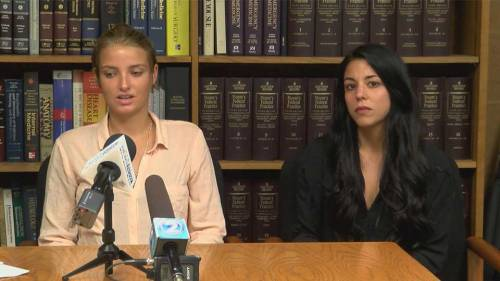 Off-duty cop accused of beating same-sex couple after ...