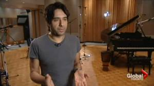 Complainant takes stand in first day of Jian Ghomeshi trial