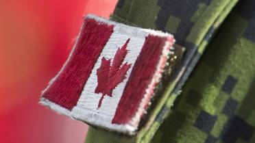 Feds agree to $900M settlement over military sexual