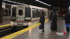 Toronto city councillor renews call for audit of Scarborough subway extension