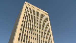 Regina's proposed 2018 municipal budget
