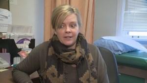 Potential cuts for community-based organizations in Saskatchewan