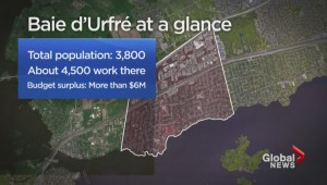 Montreal elections 2017: Baie d'Urfé race gets personal