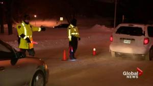 Mandatory impaired driving laws to hit the roads before the holidays