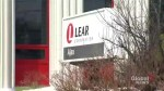 Lear Corporation, Unifor at a standstill in Ajax