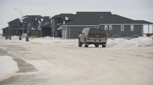 'I am extremely disappointed': group home proposal sparks outrage in Weyburn