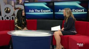 Ask the Expert: estate planning and tax exemptions