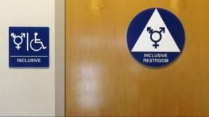 Arkansas debating their own gender-based 'bathroom bill'
