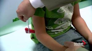 Pediatric epilepsy program sees quality of care improve