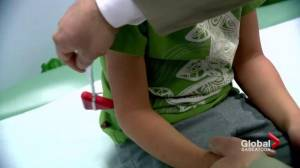 Pediatric epilepsy program sees quality of care improve
