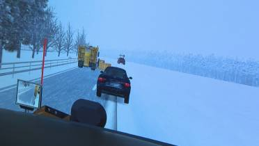 snow plow driver jobs alberta