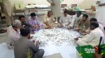 Pakistan on edge as election count delayed