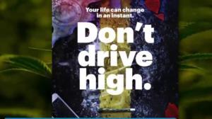 New marketing campaign advises Canadians about cannabis legislation changes