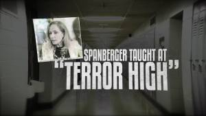 Attack ad targets Democrat Abigail Spanberger's former substitute-teaching job at Islamic school