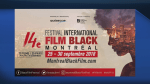 Montreal International Black Film Festival