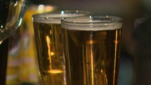 Dalhousie University issues warning after drinks allegedly spiked at party