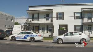 Police investigating alleged child abuse in Lachine daycare