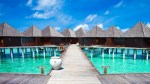 Canadians urged to exercise 'high degree of caution' in the Maldives