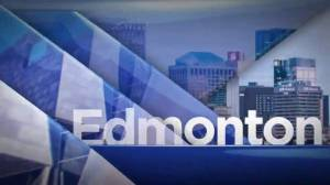 Global News at 5 Edmonton: June 20