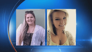 911 call details Texas mother fatally shooting her two daughters