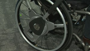 Province ordered to fix accessible bathroom regulations