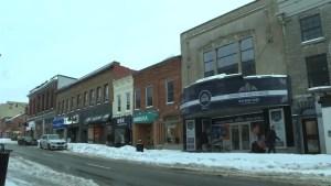 Kingston council rejects mediator role in condo development